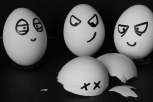 angry-eggs-unhappy