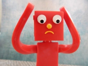 upset-sad-confused-figurine-unhappy-sadness
